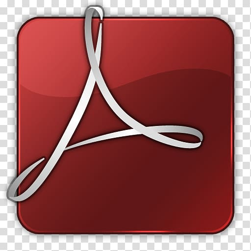 Adobe acrobat reader clipart clip library stock Adobe Acrobat Adobe Reader Adobe Systems PDF Adobe Document Cloud ... clip library stock