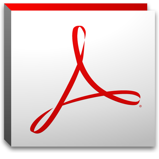 Adobe acrobat reader clipart clip art freeuse Adobe Acrobat Pro - Introduction to OCR and Searchable PDFs ... clip art freeuse