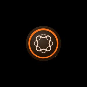 Adobe aem logo clipart transparent Adobe Experience Manager - Exceptional Digitalism transparent