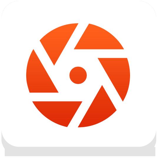 Adobe aem logo clipart graphic free download Adobe AEM Commons graphic free download