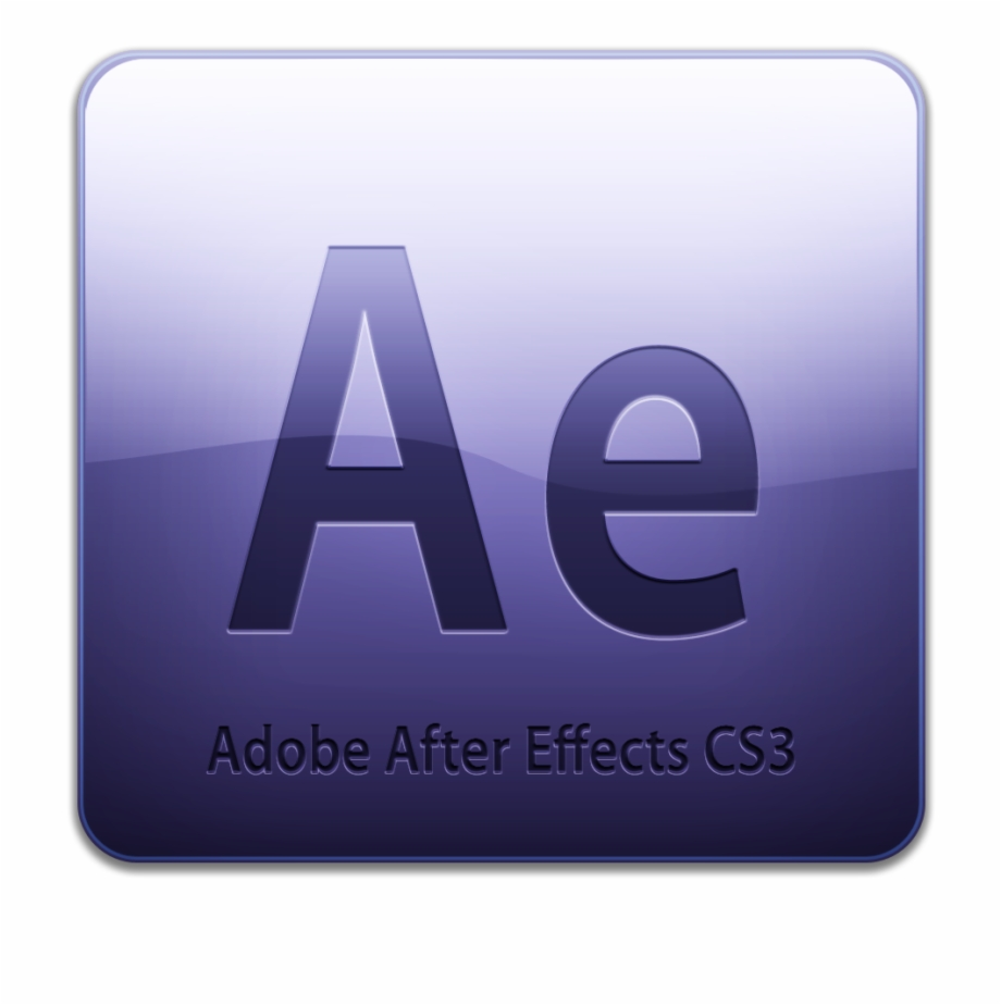 Png Files - Adobe After Effects Png Logo Free PNG Images & Clipart ... clip transparent