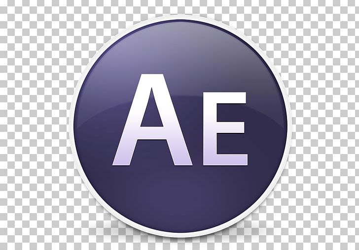 Adobe After Effects Computer Icons Computer Software PNG, Clipart ... svg black and white library
