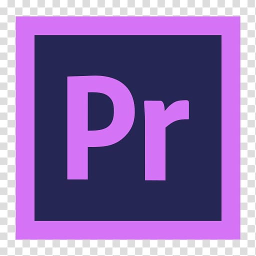 Logo Adobe Premiere Pro Adobe Systems Adobe After Effects Computer ... freeuse library