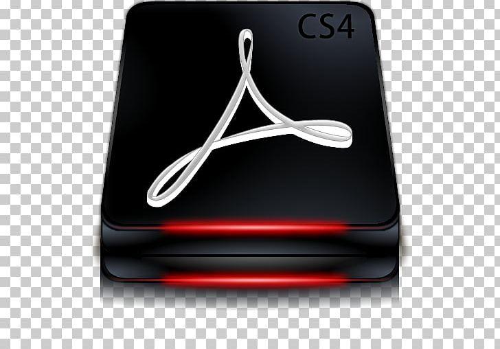 Adobe arhway clipart hi res clipart royalty free download Hospital Italiano De Buenos Aires PDF Service PNG, Clipart, Acrobat ... clipart royalty free download