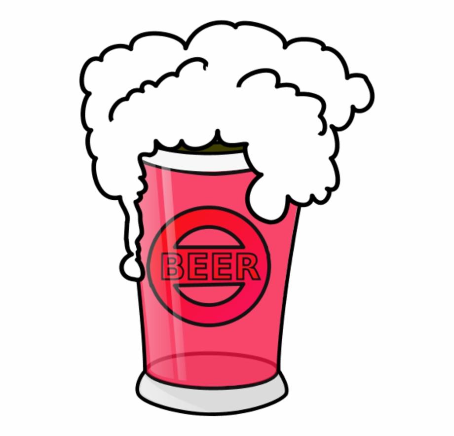 Adobe arhway clipart hi res clipart free download HD Vector Clip Art - Beer Clip Art Transparent PNG Image Download ... clipart free download