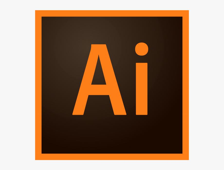 Adobe Illustrator Cc Logo - Vector Adobe Illustrator Logo Png ... clipart free