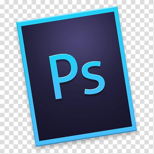 Adobe CC Tilt Rectangle, Adobe shop logo transparent background PNG ... svg royalty free library