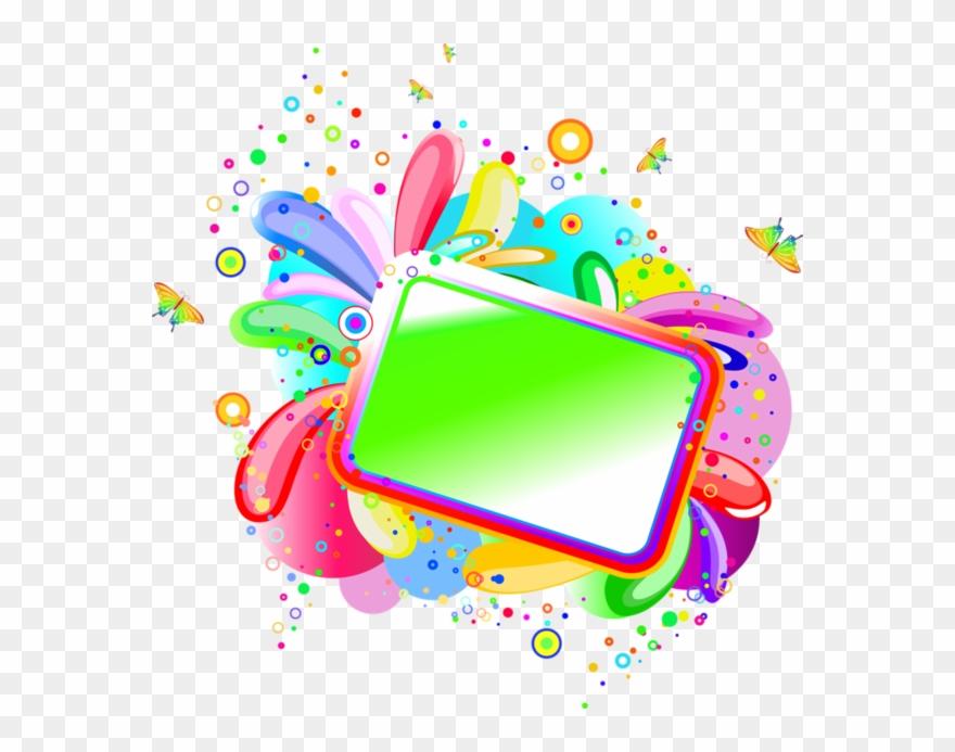 Adobe clipart gallery jpg royalty free Free Clipart Images, Royalty Free Clipart, Royalty - Adobe Photoshop ... jpg royalty free