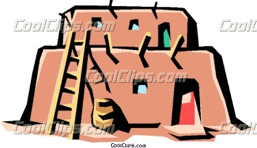 Adobe clipart gallery clip art freeuse library Adobe Clipart | Free download best Adobe Clipart on ClipArtMag.com clip art freeuse library