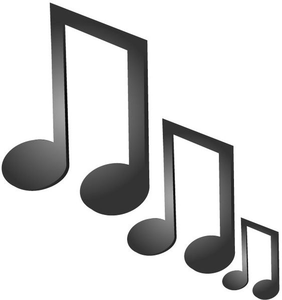 Adobe clipart images music notes clipart freeuse library Music Notes Images Free | Free download best Music Notes Images Free ... clipart freeuse library