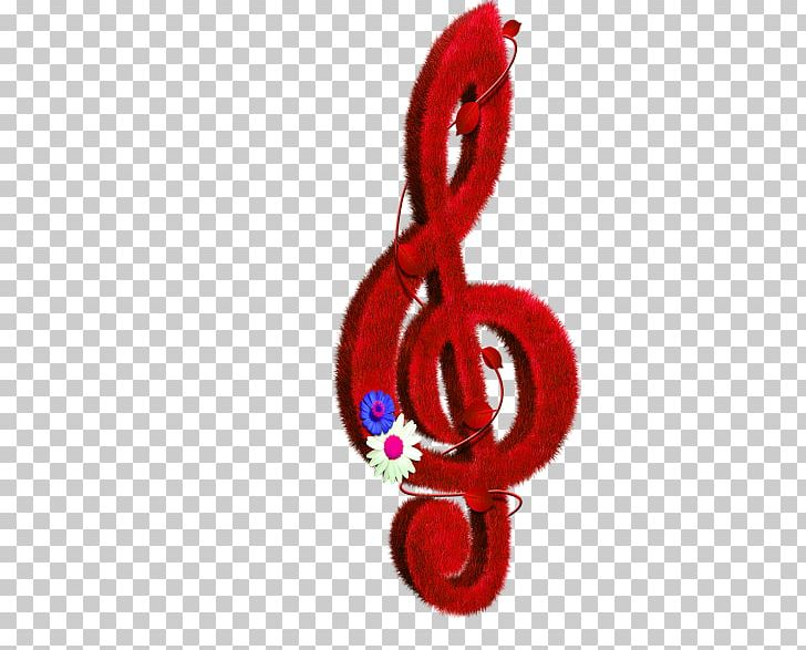 Adobe clipart images music notes image freeuse stock Musical Note PNG, Clipart, Adobe Illustrator, Body Jewelry ... image freeuse stock