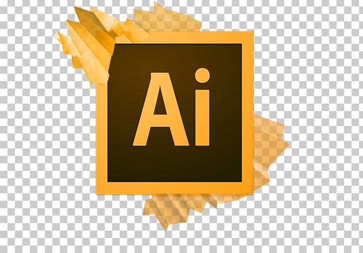 Computer Software Adobe Creative Cloud Adobe Systems Illustrator PNG ... clip freeuse stock