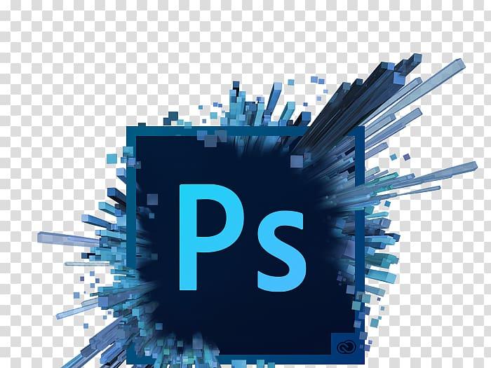 Computer Software Adobe Creative Cloud editing Adobe shop Express ... freeuse stock