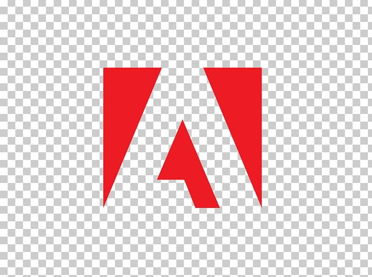Adobe logo clipart png library library Adobe Systems Logo Computer Software Adobe Acrobat Iron-on PNG ... png library library