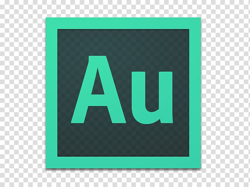 Adobe Audition 1.5 Adobe Creative Cloud Adobe Systems Audio editing ... picture transparent download