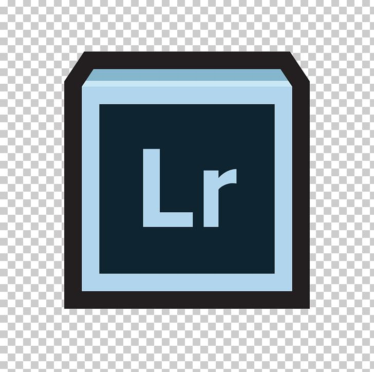 Adobe software icons clipart royalty free download Download for free 10 PNG Adobe clipart software Images With ... royalty free download