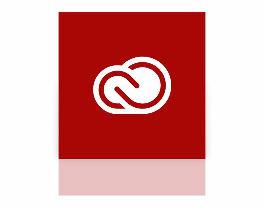 Adobe creative cloud icon clipart banner freeuse download Mirror, Creative, Cloud, Adobe Icon - Adobe Creative Suite Logo Png ... banner freeuse download