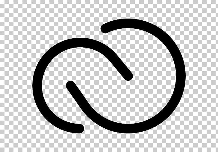 Adobe creative cloud icon clipart picture library Computer Icons Adobe Creative Cloud Adobe Creative Suite ... picture library