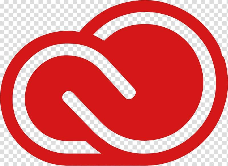 Adobe creative cloud icon clipart transparent library Adobe Creative Cloud Adobe Creative Suite Computer Icons Adobe ... transparent library