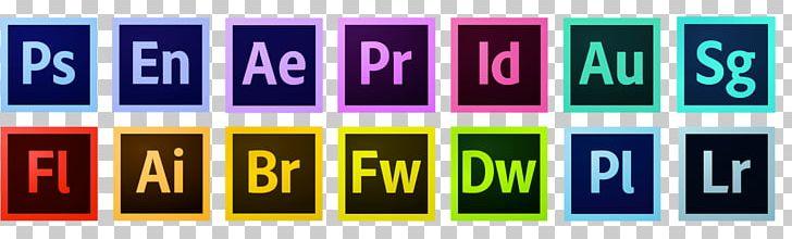 Adobe creative cloud icon clipart graphic library stock Adobe Creative Cloud Adobe Creative Suite Adobe Systems Computer ... graphic library stock
