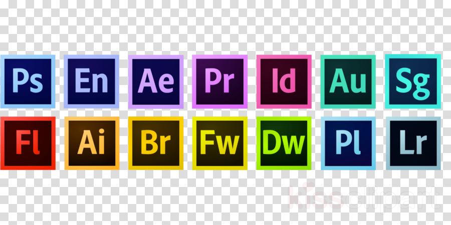 Adobe creative suite clipart image royalty free library Pdf Logo clipart - Illustration, Coreldraw, Text, transparent clip art image royalty free library