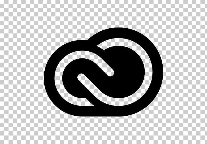 Adobe creative suite clipart clip art black and white stock Adobe Creative Cloud Adobe Creative Suite Computer Icons Adobe ... clip art black and white stock