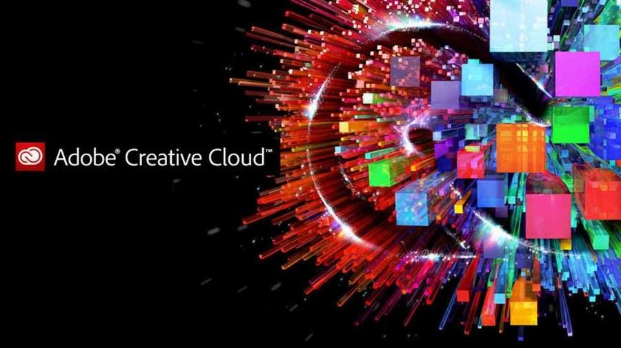 Adobe creative suite clipart clip free stock Download adobe cc clipart Adobe Creative Cloud Adobe Systems Adobe ... clip free stock