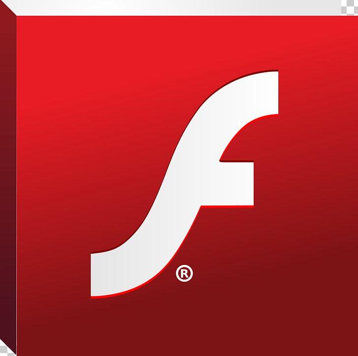 Adobe flash logo clipart vector black and white stock Adobe Flash Player Logo Adobe Systems PNG, Clipart, Adobe, Adobe ... vector black and white stock