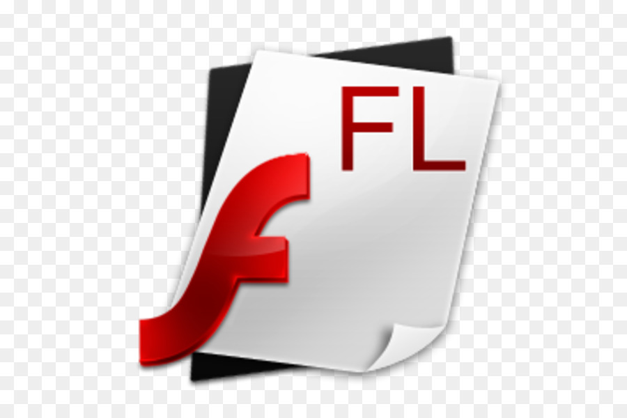 Adobe flash logo clipart vector library download The Flash Logo png download - 600*600 - Free Transparent Adobe Flash ... vector library download