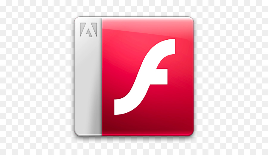 Adobe flash logo clipart picture library download The Flash Logo png download - 512*512 - Free Transparent Adobe Flash ... picture library download