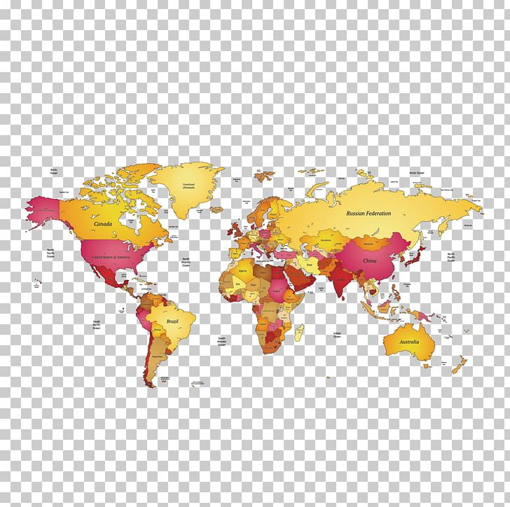Adobe illustrator clipart world vector library World Map Globe Map PNG, Clipart, Adobe Illustrator, Download, Early ... vector library