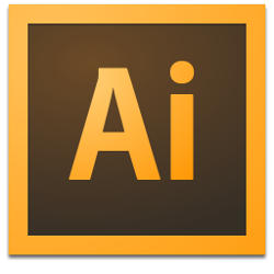 What is Adobe Illustrator? clip art royalty free stock
