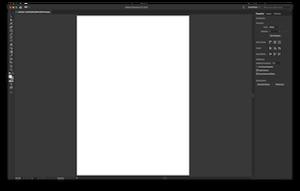 Adobe Illustrator - Wikipedia picture transparent stock