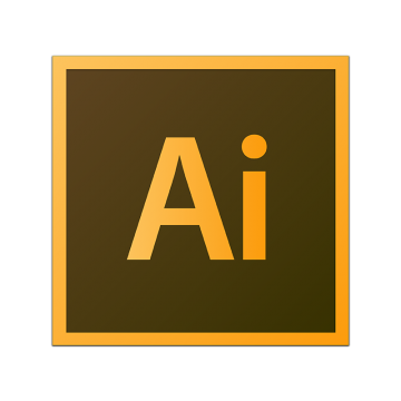 Adobe Illustrator Png, Vector, PSD, and Clipart With Transparent ... free stock
