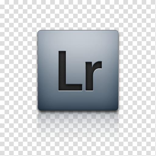 Lightroom clipart effects graphic library stock Adobe CS mini icon set, lightroom, Adobe Lightroom logo transparent ... graphic library stock