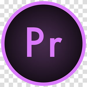 Adobe Premiere Pro Adobe Creative Cloud Adobe Creative Suite ... jpg royalty free download