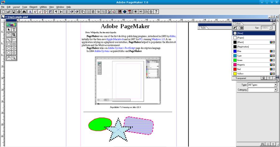 Adobe pagemaker 7 0 clipart clipart transparent download Paper Background clipart - Document, Information, Text, transparent ... clipart transparent download