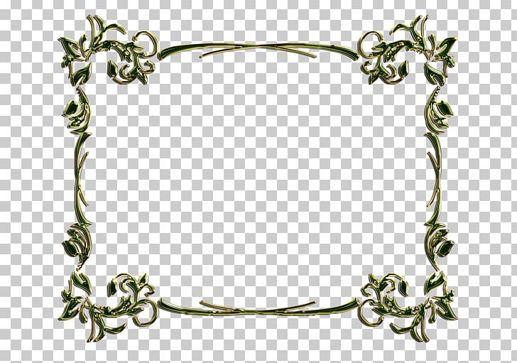 Adobe photoshop clipart border clip freeuse download Frames Portable Network Graphics Adobe Photoshop Decorative Arts PNG ... clip freeuse download