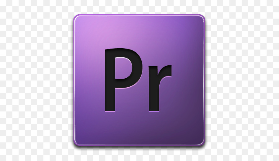 Adobe premiere clipart not transparent image royalty free download Adobe Logo png download - 512*512 - Free Transparent Adobe Premiere ... image royalty free download