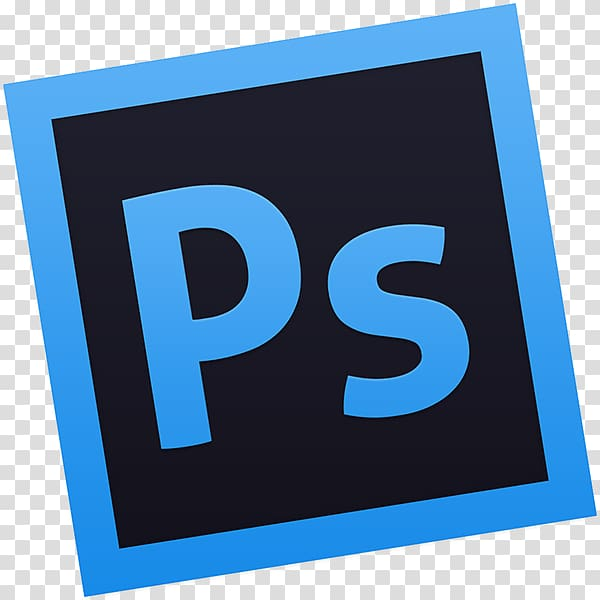 Adobe premiere clipart not transparent svg freeuse library Adobe Systems Computer Icons, shop icon transparent background PNG ... svg freeuse library