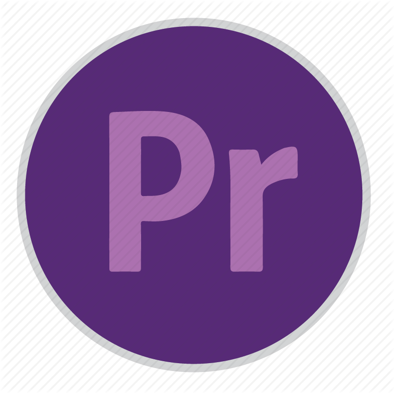 Adobe premiere clipart not transparent picture black and white library Adobe Logo clipart - Video, Purple, Text, transparent clip art picture black and white library