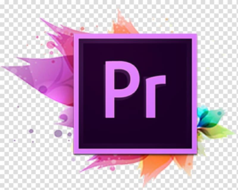 Adobe premiere pro logo clipart clip art library download Adobe Pr logo illustration, Adobe Premiere Pro Adobe Creative Cloud ... clip art library download