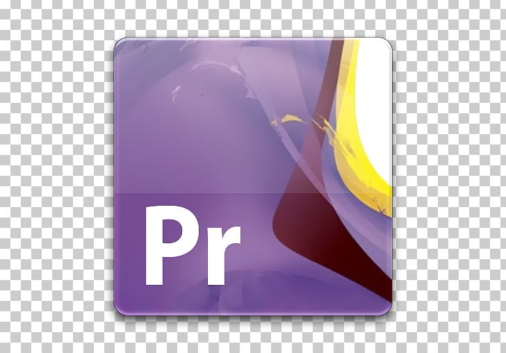 Adobe software icons clipart clip black and white download Adobe Premiere Pro Adobe Creative Cloud Computer Icons Computer ... clip black and white download
