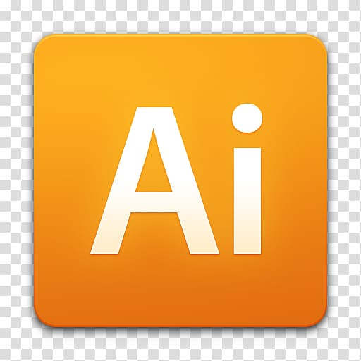 Adobe software icons clipart jpg royalty free Adobe Illustrator Computer Software Computer Icons, Free Files Ai ... jpg royalty free