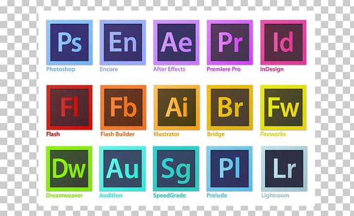 Adobe suite clipart vector free Adobe Creative Suite Adobe Creative Cloud Adobe Systems Computer ... vector free