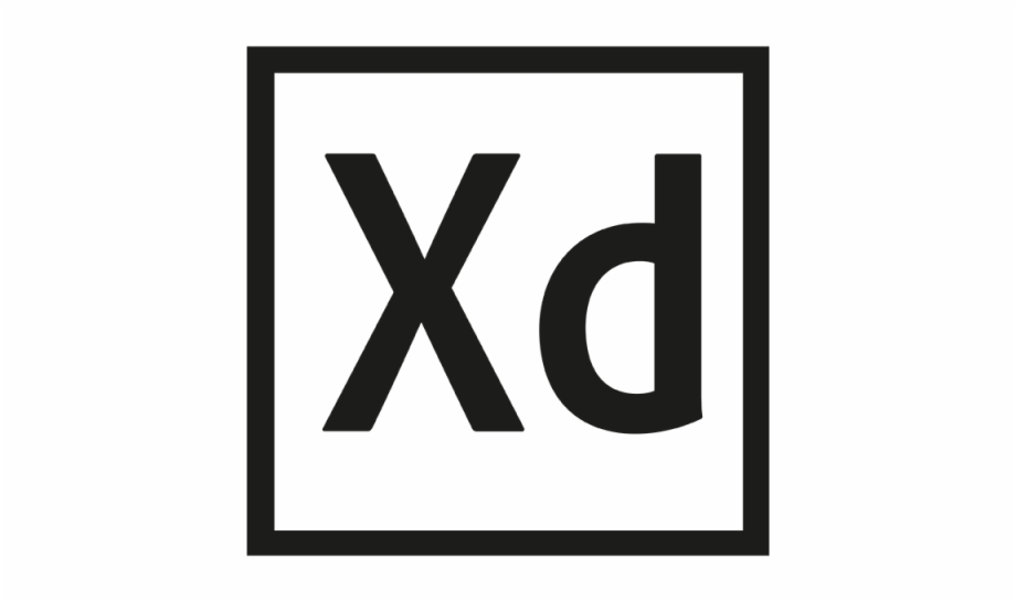 Adobe xd logo clipart picture free download Xd Png - Adobe Xd Icon Png Free PNG Images & Clipart Download ... picture free download