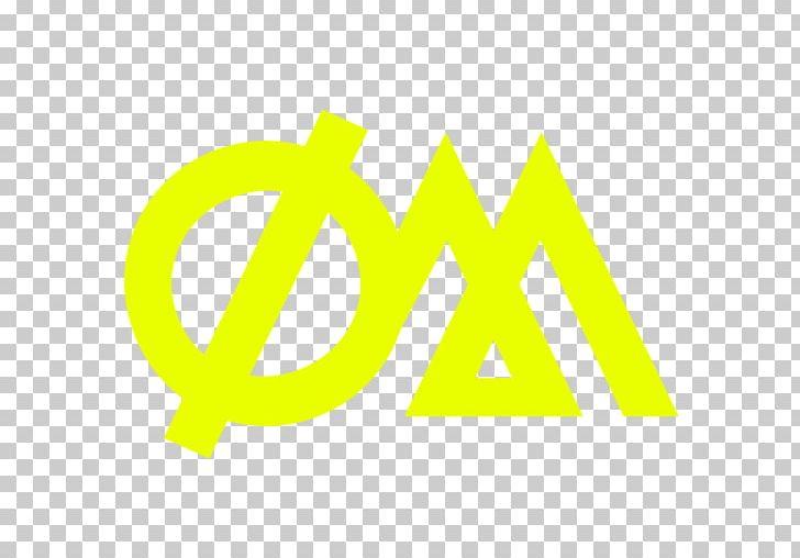 Adobe xd logo clipart graphic royalty free library Web Development Adobe Systems Adobe XD Logo PNG, Clipart, Adobe ... graphic royalty free library