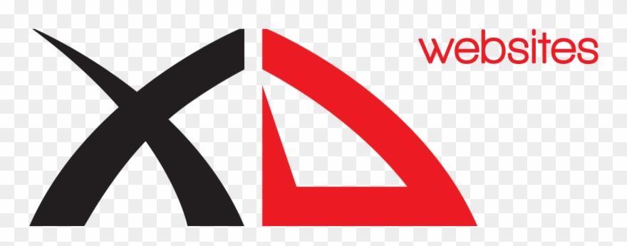 Adobe xd logo clipart jpg royalty free download Xd Logo Asthma Australia Website - Adobe Xd Clipart (#1552177 ... jpg royalty free download