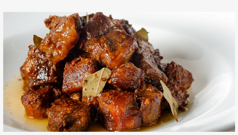 Adobo clipart freeuse Shashlik Kebab Souvlaki Churrasco Others Yakitori Clipart - Adobo ... freeuse