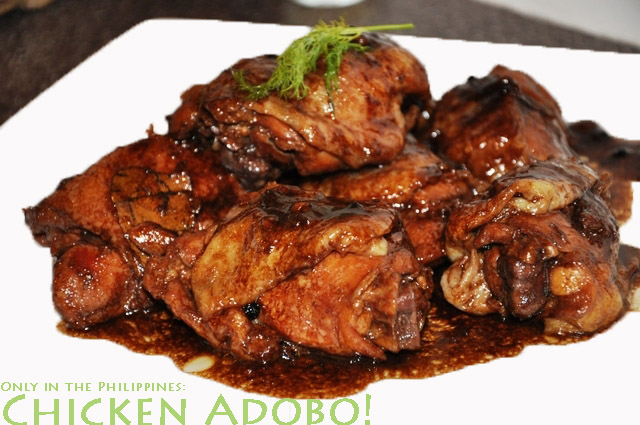 Adobo clipart picture black and white adobo | The Bibliotaphe Closet picture black and white